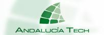 Andalucia-Tech