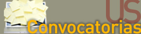 banner convocatorias peq