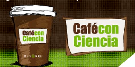 café_ciencia