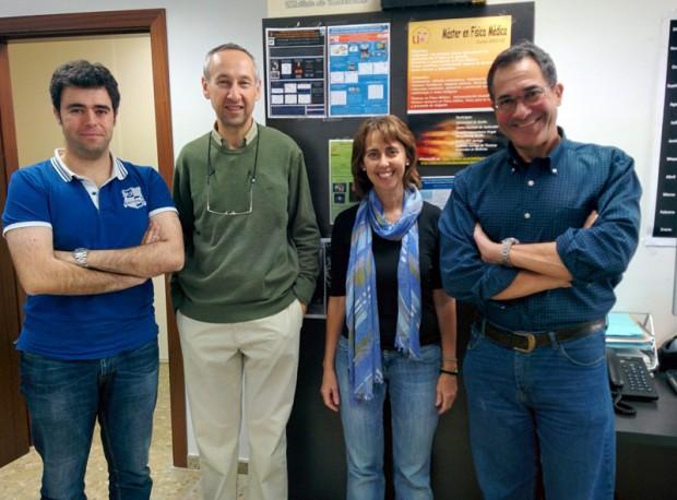 protonterapia_Isabel_Gallardo