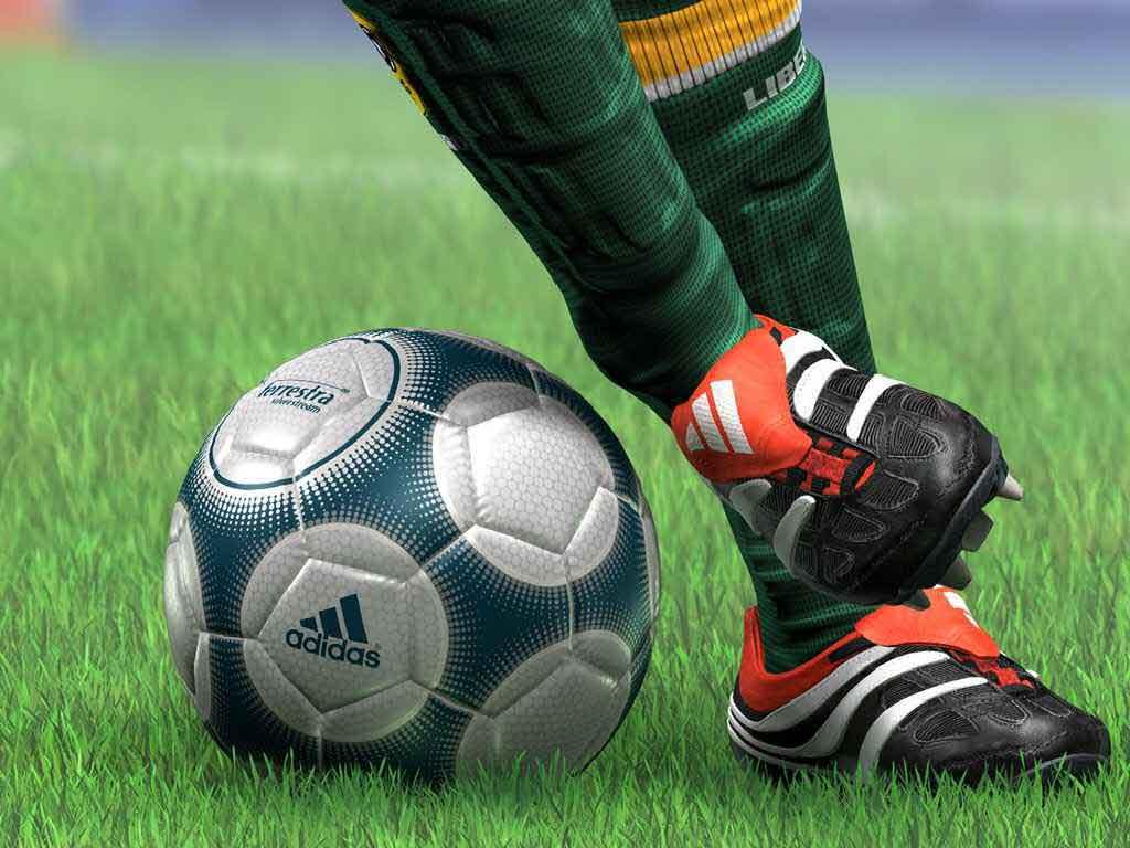 Participan clubes de fútbol de las ocho provincias andaluzas