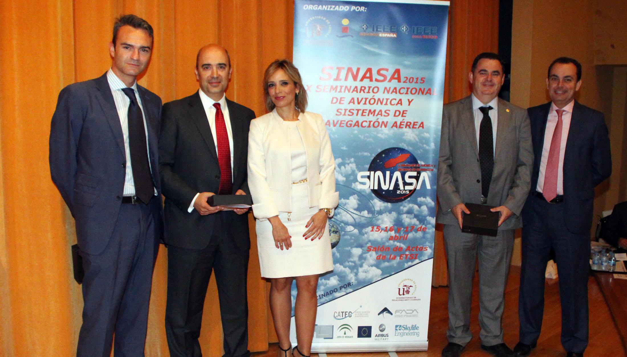 Sinasa 2015