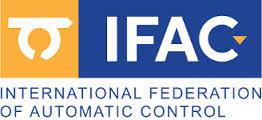 Logo IFAC