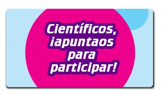 Haz que los estudiantes se entusiasmen por la ciencia