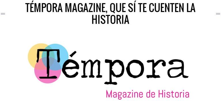 tempora-magazine-