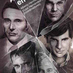 Estudian el papel de los asesinos en serie en la ficción televisiva contemporánea