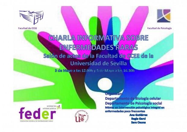 CARTEL DE ENFERMEDADES RARAS_0