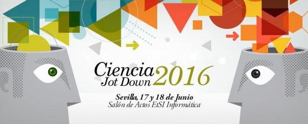 Ciencia Jot Down 2016