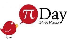 Café con Ciencia, vacunas a 3,14 en RadiUS y conferencias, hoy en el Día de Pi