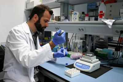 ADN canal ciencia