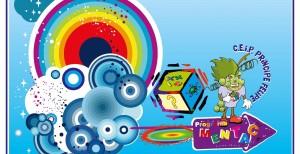 I Jornadas Científico-Tecnológica para niños con Altas Capacidades de la Comarca del Aljarafe