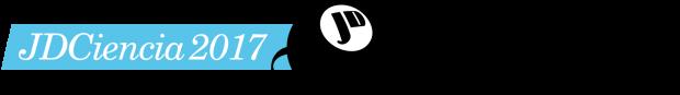Ciencia Jot Down 2017