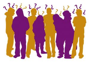 Estudio de percepción y participación social en el proceso de investigación, desarrollo e innovación (I+D+i).