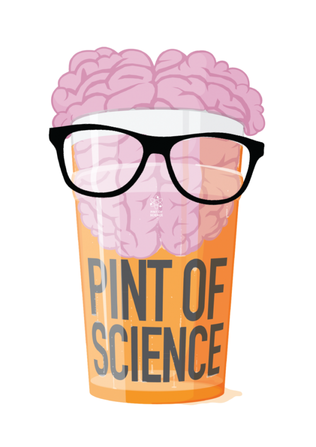 pint-of-science-logo-with-glasses_1024