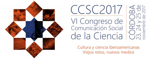 'Cultura y Ciencia. Viejos retos, nuevos medios'