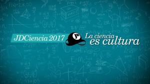 Ciencia Jot Down se consolida como cita obligada de la divulgación científica en Sevilla
