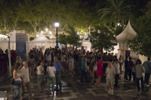 Andalucía logra financiación europea para celebrar la Noche Europea de l@s Investigador@s