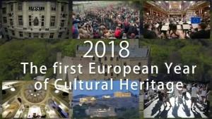 La Difusión del Patrimonio: Desde la Universidad a la Escuela