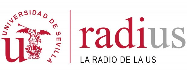 Logo Radio Universidad de Sevilla