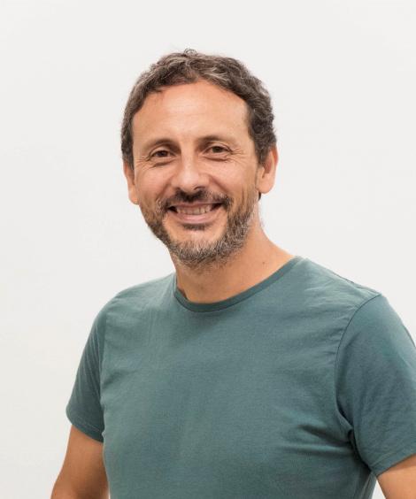 Eduardo Villalobo