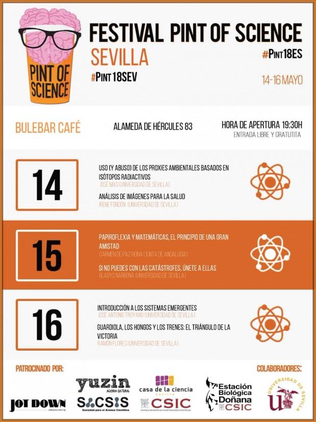 Cartel Bulebar Café
