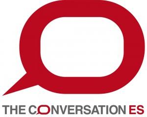 Divulga tus investigaciones a través de The Conversation