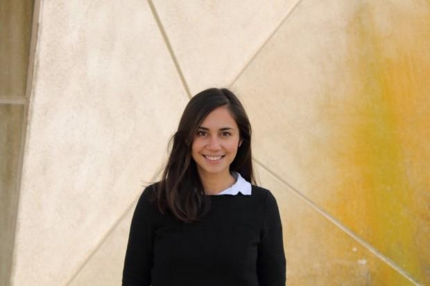 Eleonora Viezzer