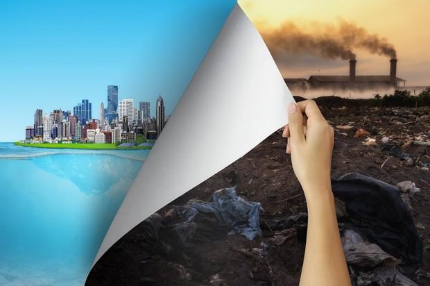 Valorización energética de residuos urbanos