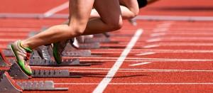La calidad de los suplementos proteicos que consumen los deportistas