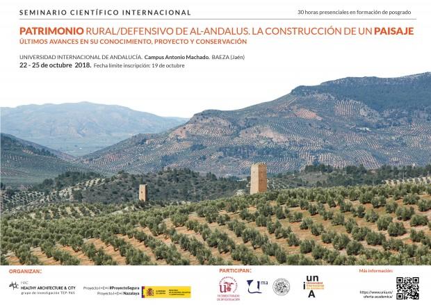 Seminario Científico Internacional