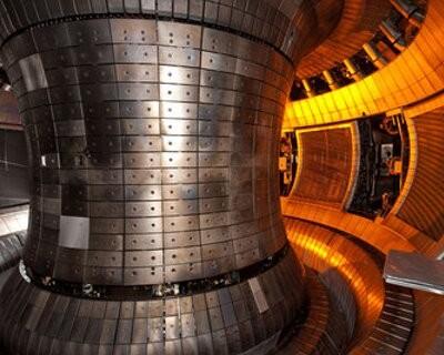 La fusión nuclear avanza de la mano de científicos de la Universidad de Sevilla