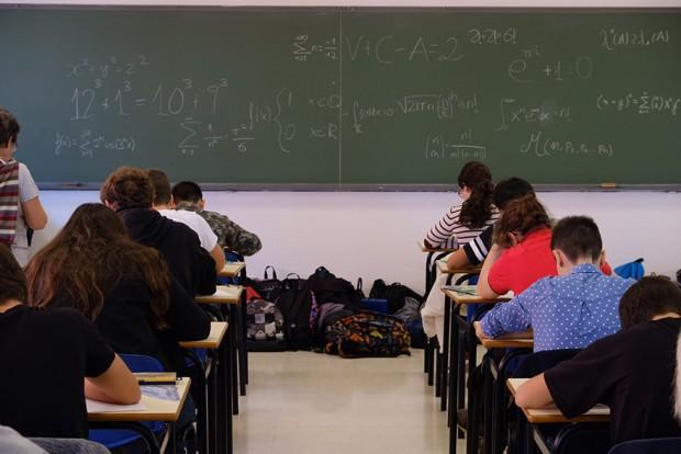 Concurso de Otoño de Matemáticas CO+