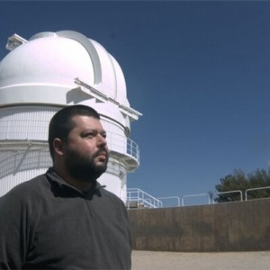 'Impactos contra la Luna y la Tierra: el proyecto MIDAS', esta semana en 'Ciencia en el Bulebar'