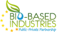 Biobasid