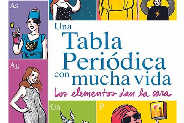 tabla_comic