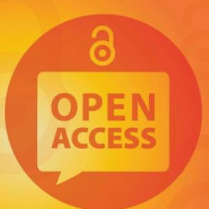 w_openaccess_beneficios