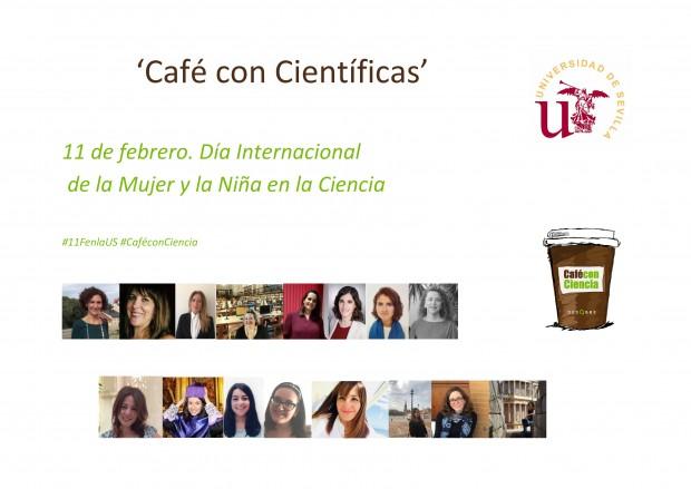 Cartel-Café-con-CIentíficas(1)