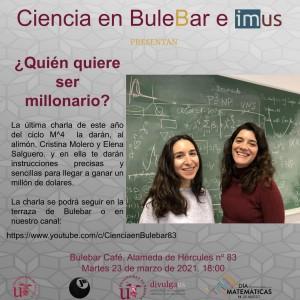 w_ciencia_bulebar_23_marzo