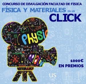 w_fisica_en_un_click
